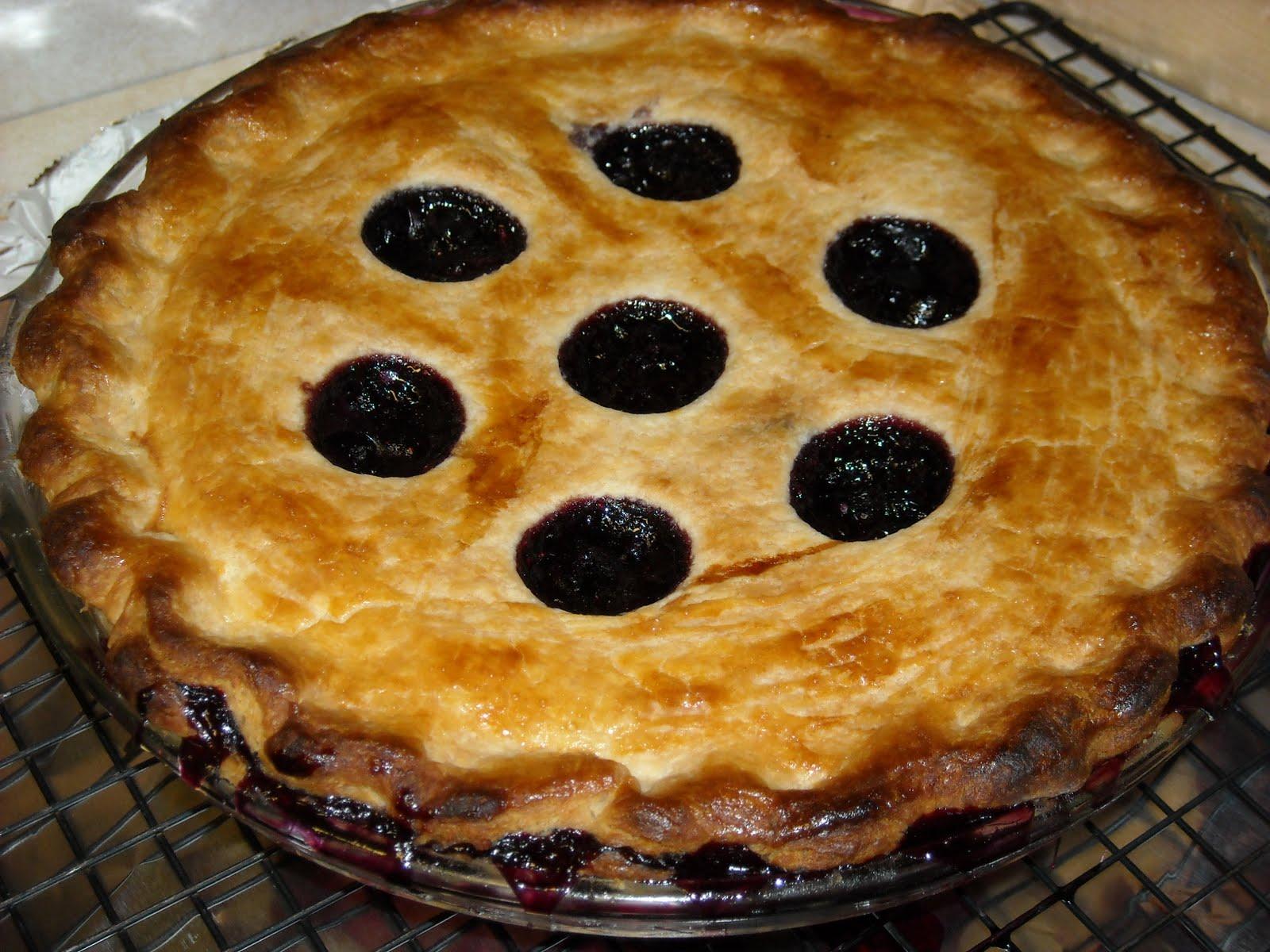 America S Test Kitchen Apple Pie Episode
