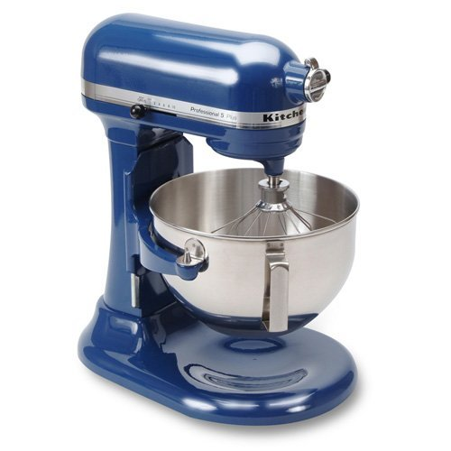 Wonderful KitchenAid Mixer 500 x 500 · 28 kB · jpeg