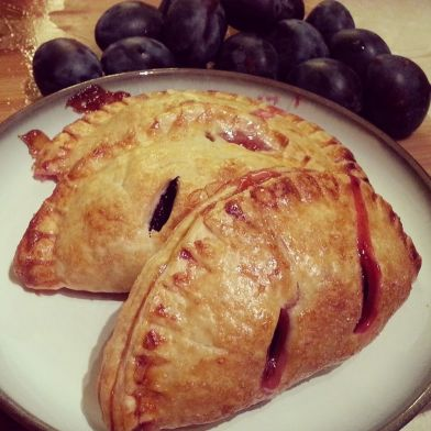 plum pocket pies